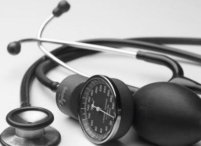 降血压最好的方法