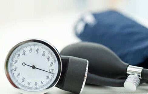人的正常血压是多少