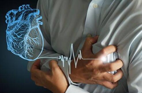 什么是风湿性心脏病