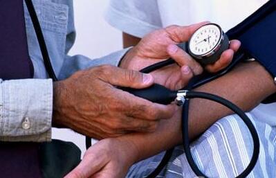 血压超高怎么办
