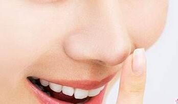 鼻子打玻尿酸能维持多久