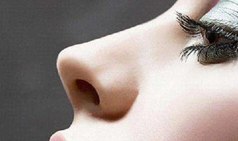 鼻子整形的后遗症有哪些