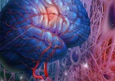 脑干出血的后果有哪些