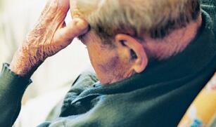 脑溢血后遗症怎么康复治疗