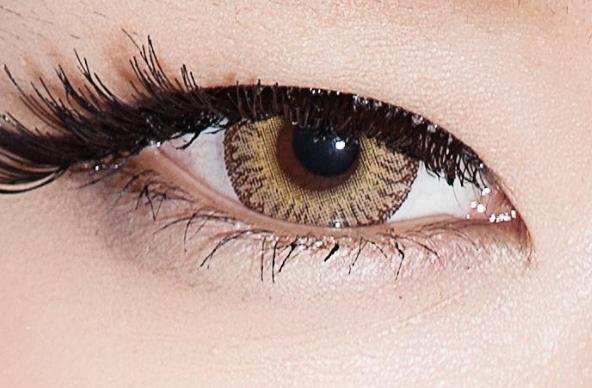 上眼睑下垂手术成功率