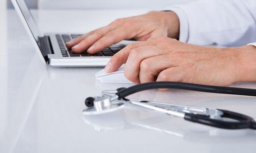 强直性脊柱炎的诊断