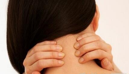 腰椎间盘突出症家庭按摩