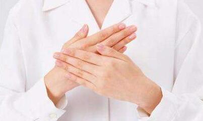 腱鞘炎怎么治疗