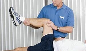 坐骨神经痛的锻炼方法(有哪些)