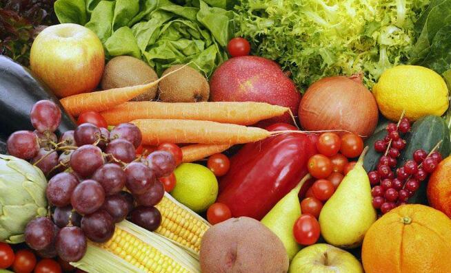 胰腺炎出院后能吃的食物