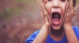 儿童多动症的治疗
