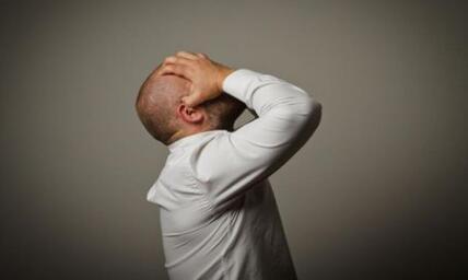 脑炎有什么后遗症