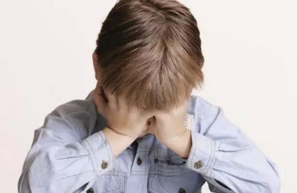 小孩脑炎的后遗症