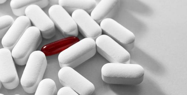 乳酸菌素片有副作用吗