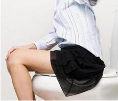 女性非淋菌性尿道炎治疗