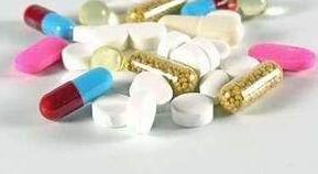 女性尿道炎吃什么药