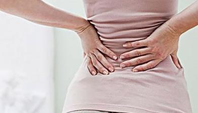 什么是腰椎管狭窄