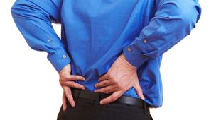 腰椎间盘突出的手术治疗