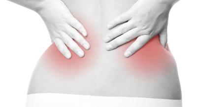 腰椎间盘突出和腰椎间盘突出症有什么区别