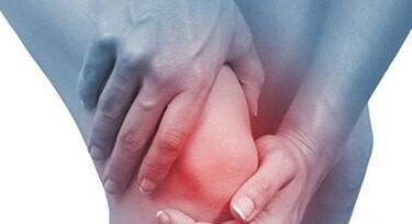 关节疼痛是怎么回事