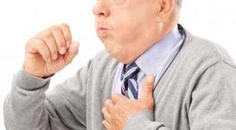 咽炎如何治疗