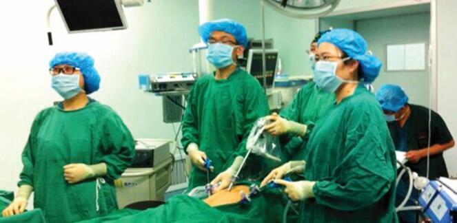 精索静脉曲张手术有风险吗