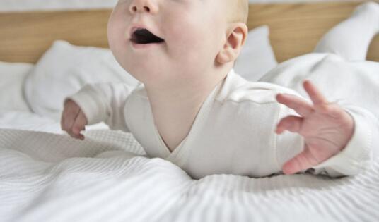 前列腺炎能要孩子吗