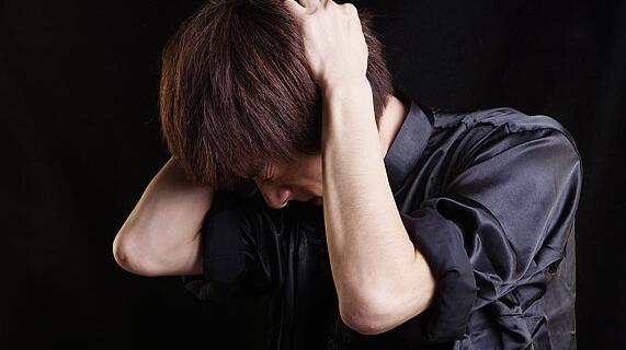 前列腺增生是什么