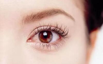病毒性角膜炎的症状及治疗