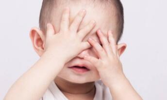 儿童屈光不正会自愈吗