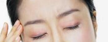 过敏性角膜炎怎么办
