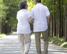 肺心脑病的患者日常生活中该注意哪些