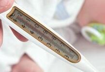 肛门量体温多少度算发烧?