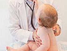 新生儿黄疸怎么治疗护理?