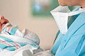 新生儿黄疸正常值是多少?