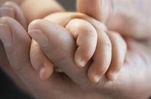 手足口病的最佳治疗方法