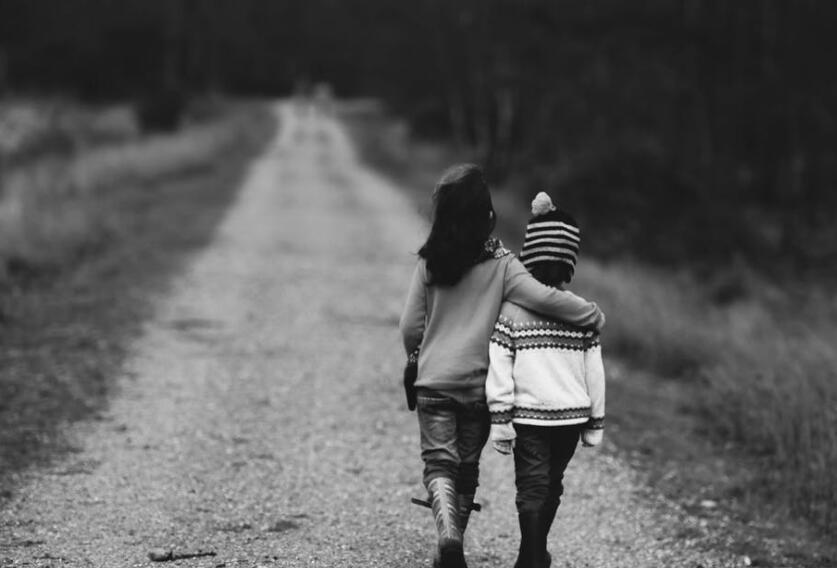 什么是儿童焦虑症